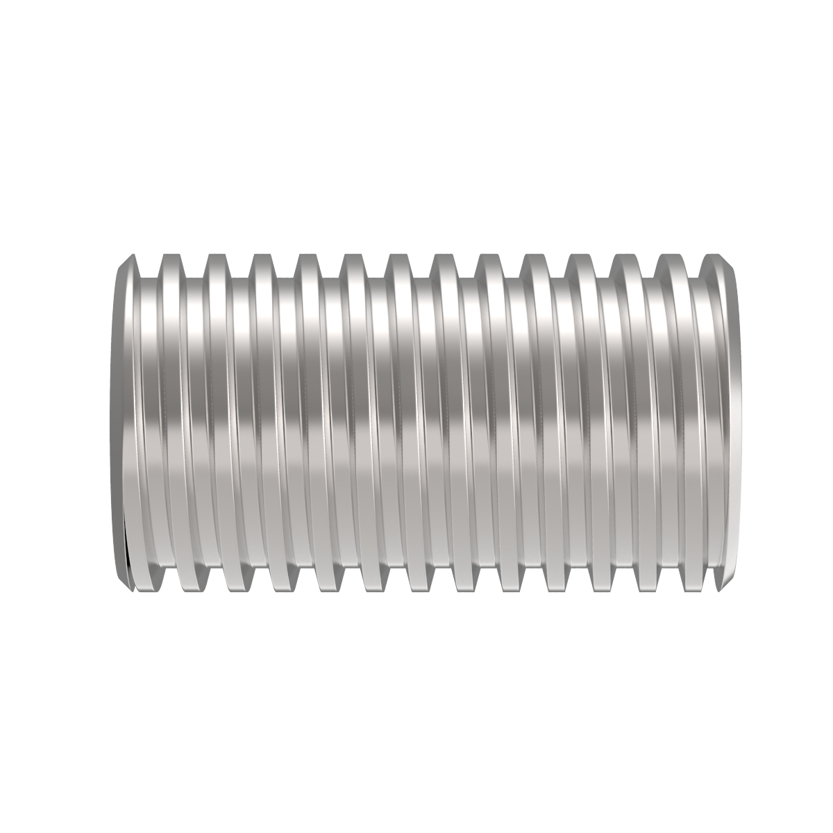 100166LS Lead Screw