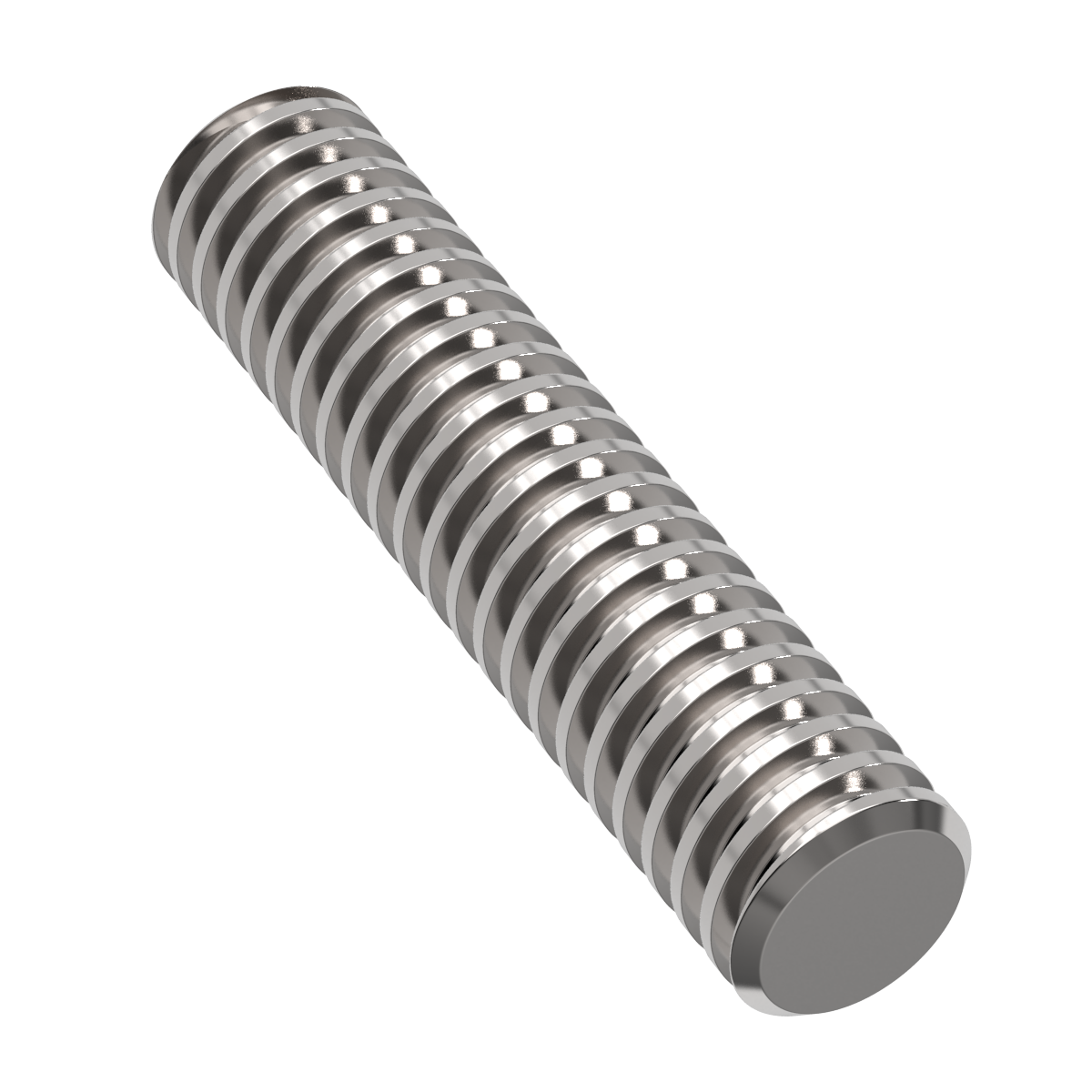 047393LS Lead Screw