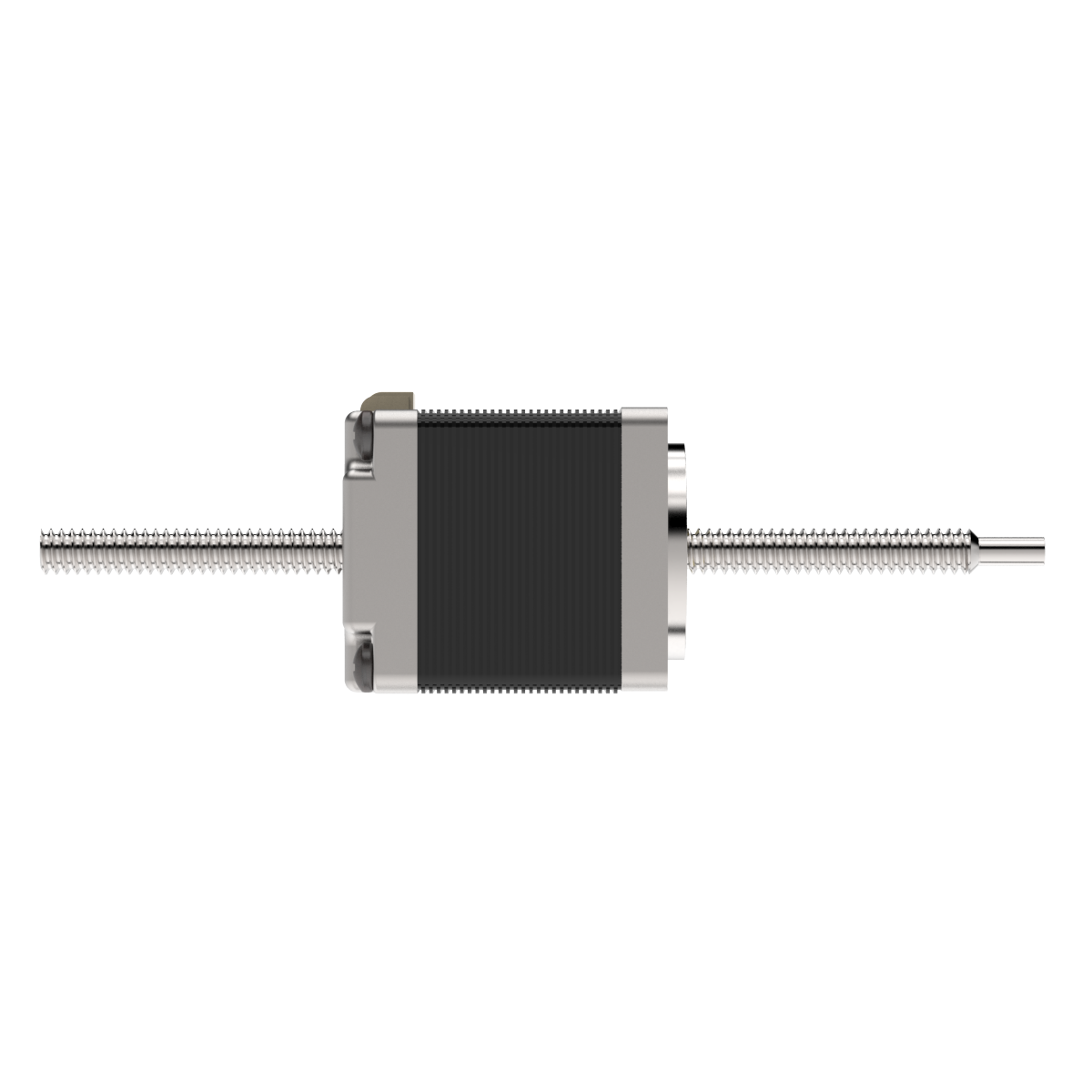 Stepper Motor Linear Actuator - Non-Captive - SMA-11SN-018025-2.1V