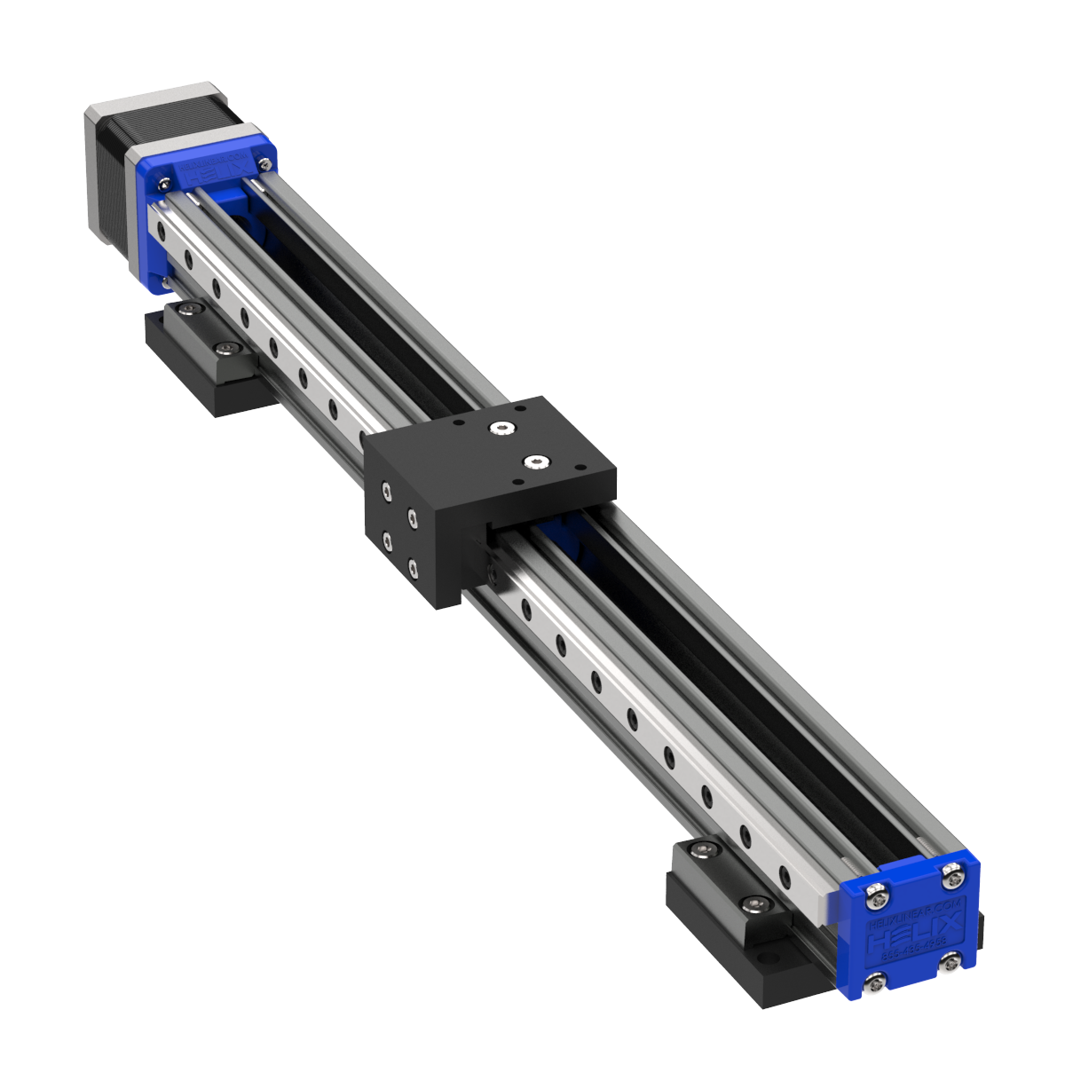 MPA Linear Actuators